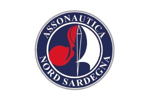 Associazione Nautica Sardegna
