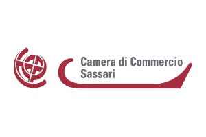 Camera di Commercio Sassari
