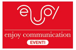 Enjoy Communication Organizzatore BMS