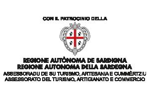 Regione Sardegna BMS