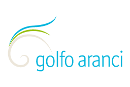 Organizzatori Golfo Aranci