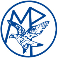 Gruppo Molinas
