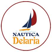 Nautica Delaria