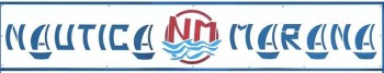 Nautica Marana