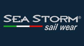 Sea Storm Sail Wear