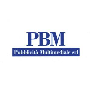 PBM pubblicità multimediale