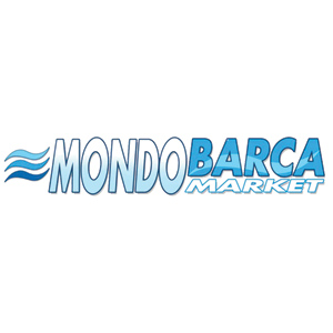 Mondobarca Market