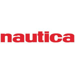 Nautica.it