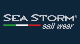 Sea Storm Sail Wear