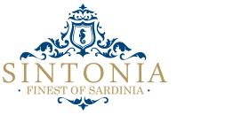 Sinfonia BMS Sardinia
